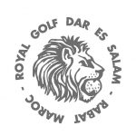 Hicham Berdai - <span>Royal GOlf Dar Es Salam</span>