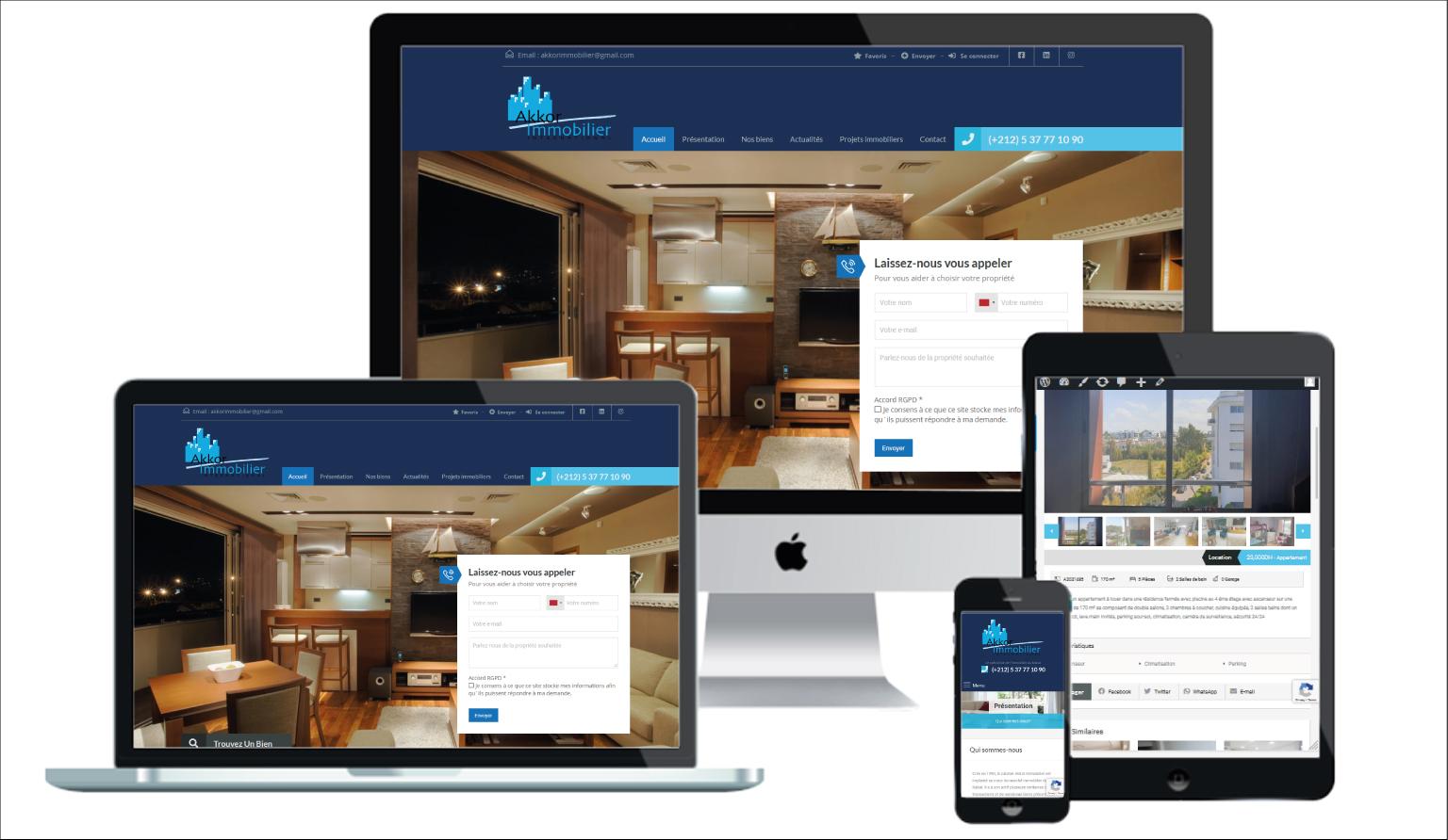 www.akkor-immobilier.com