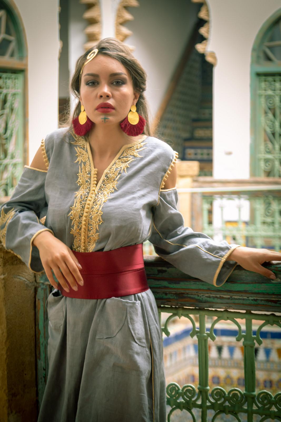 Shooting designs de Rajae Errais au Riad Zeina à la médina de Rabat. Merci à David Azuelos pour sa générosité et sa disponibilité. Photogrpahie by Darem Bouchentouf. Assitant photogrpahe Lahcen Erradi.