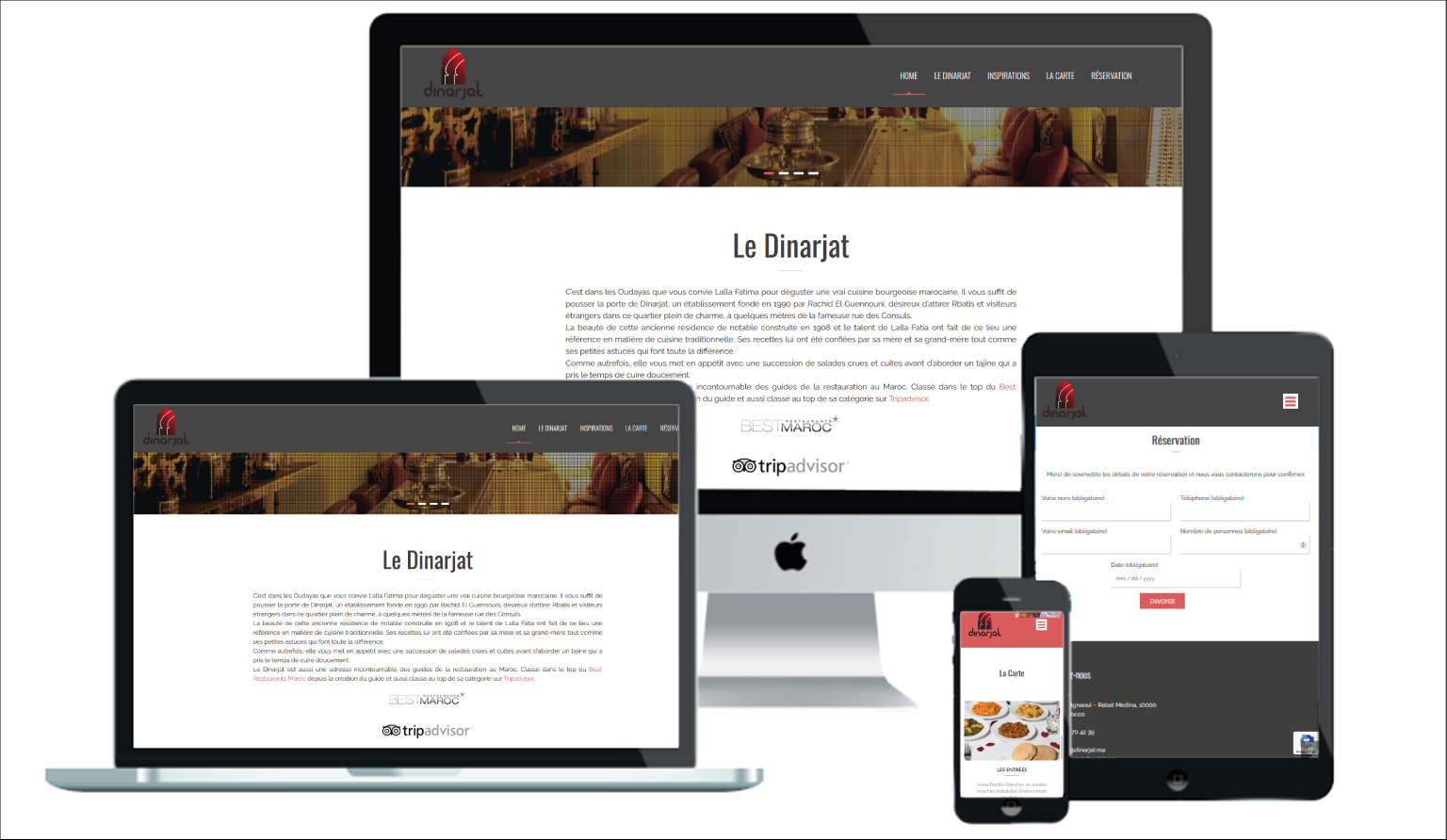 www.dinarjat.ma