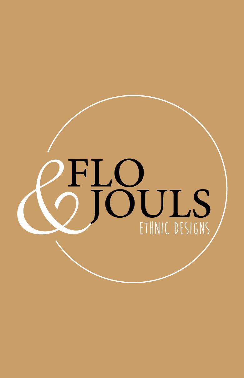 Flo & Jours – Ethnic Designs