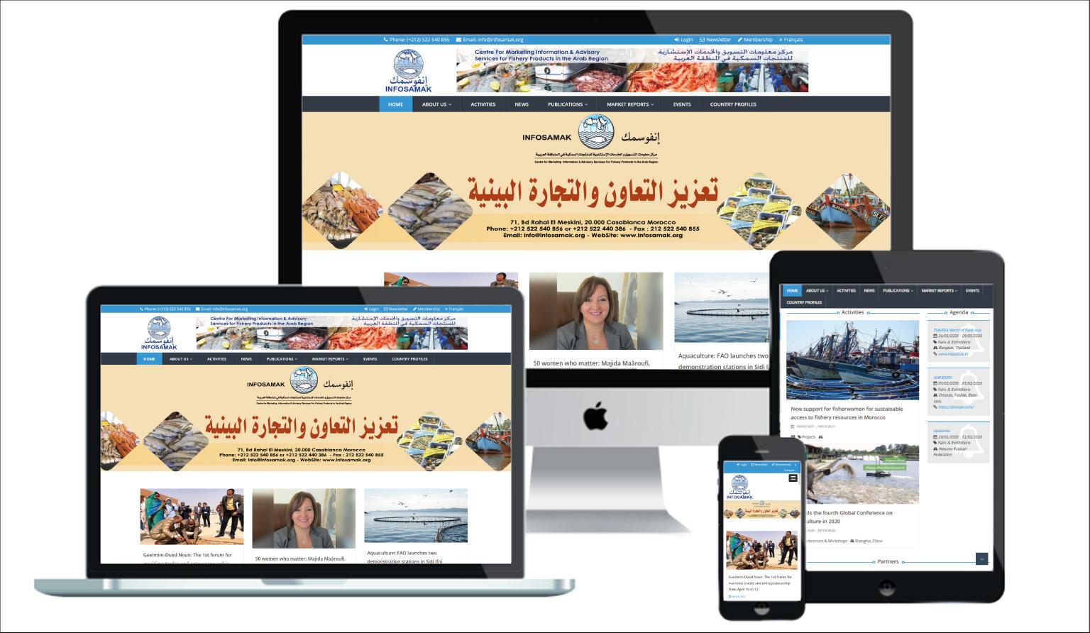 www.infosamak.org