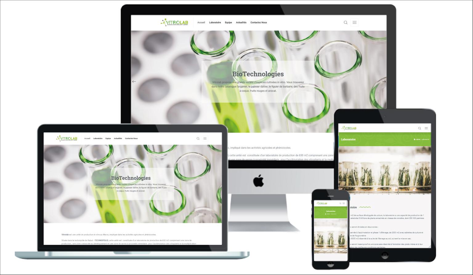 www.vitrolab.ma