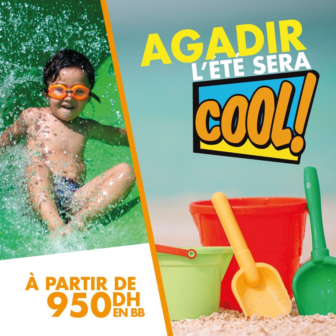 Atlas Amadil- Summer21