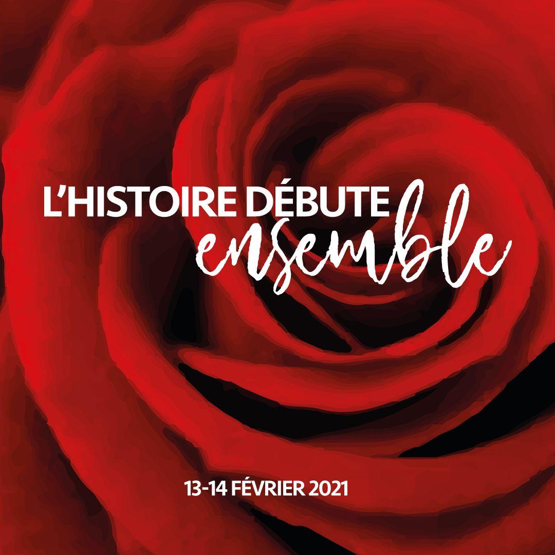 Vichy Célestins- Offres Valentine